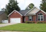 Foreclosed Home en PEACOCK TRL, Hinesville, GA - 31313