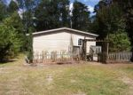 Foreclosed Home en BLACK KNOB CHURCH RD, Ranger, GA - 30734