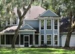 Foreclosed Home en MARSH TRCE, Brunswick, GA - 31525