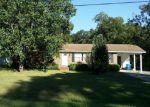 Foreclosed Home in CAROLYN AVE, Leesburg, GA - 31763