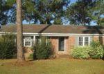 Foreclosed Home en MAPLEWOOD LN, Sylvester, GA - 31791
