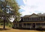 Foreclosed Home en JOHN HOWARD RD, Shiloh, GA - 31826