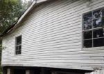 Foreclosed Home in ETOWAH RIDGE TRL SE, Cartersville, GA - 30120