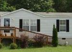 Foreclosed Home en ZION CHURCH RD, Dallas, GA - 30157