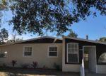 Foreclosed Home en REAMS ST, Longwood, FL - 32750