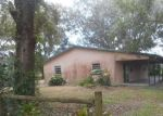 Foreclosed Home en NW SYCAMORE ST, Arcadia, FL - 34266
