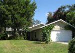 Foreclosed Home en SW ULMUS PL, Palm City, FL - 34990