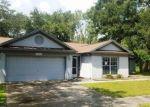 Foreclosed Home in SAVANNAH LN, Tampa, FL - 33637