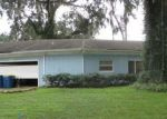 Foreclosed Home in KELLOW CIR, Jacksonville, FL - 32216