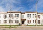 Foreclosed Home en 18TH ST SE, Washington, DC - 20003