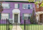 Foreclosed Home en 18TH ST NE, Washington, DC - 20002