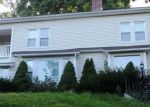 Foreclosed Home en MAY AVE, Naugatuck, CT - 06770