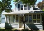 Foreclosed Home en BRONX AVE, Waterbury, CT - 06705