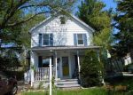 Foreclosed Home en GULF ST, Milford, CT - 06460