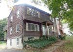 Foreclosed Home en ELMWOOD AVE, Norwalk, CT - 06854