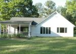 Foreclosed Home in BLUEBERRY HILL RD, Weston, CT - 06883