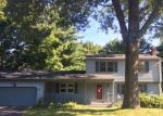 Foreclosed Home en HUCKLEBERRY RD, East Hartford, CT - 06118