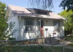 Foreclosed Home in N 3RD ST, Rocky Ford, CO - 81067