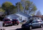 Foreclosed Home en 1/2 D 1/2 RD, Clifton, CO - 81520