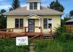Foreclosed Home in E 5TH ST, Walsenburg, CO - 81089