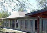 Foreclosed Home in MARIETTA ST, Hillrose, CO - 80733