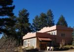 Foreclosed Home in SUMMIT TRL, Pagosa Springs, CO - 81147