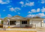 Foreclosed Home in RIDGEWOOD DR, San Diego, CA - 92139