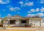 Foreclosed Home en RIDGEWOOD DR, San Diego, CA - 92139