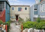 Foreclosed Home in 43RD AVE, San Francisco, CA - 94122