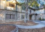 Foreclosed Home en IRONWOOD DR, Yucaipa, CA - 92399