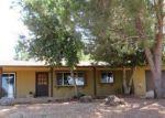 Foreclosed Home en N SLOPE DR, Kelseyville, CA - 95451