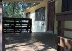 Foreclosed Home en CAYLOR DR, Soulsbyville, CA - 95372