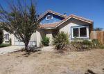 Foreclosed Home en DAYSTAR DR, Perris, CA - 92571