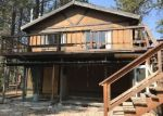 Foreclosed Home in DEERFIELD DR, Truckee, CA - 96161