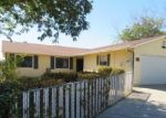 Foreclosed Home en S VILLA AVE, Willows, CA - 95988
