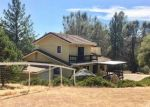 Foreclosed Home en STATE HIGHWAY 120, Groveland, CA - 95321