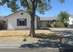 Foreclosed Home en HUNTINGTON CT, Stockton, CA - 95207