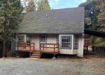 Foreclosed Home en ELIZABETH LN, Sonora, CA - 95370