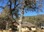 Foreclosed Home in COLORADO RD, Mariposa, CA - 95338