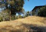 Foreclosed Home in GANNS CORRAL RD, Mariposa, CA - 95338