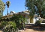 Foreclosed Home in MURRIETA RD, Sun City, CA - 92586