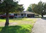 Foreclosed Home en S MARSHALL AVE, Willows, CA - 95988