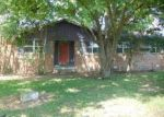 Foreclosed Home en PATTERSON ST, Newport, AR - 72112