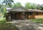 Foreclosed Home en S CYPRESS ST, Beebe, AR - 72012