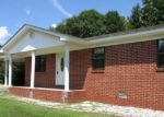 Foreclosed Home en AZALEA DR, Malvern, AR - 72104