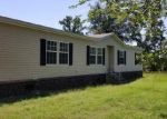 Foreclosed Home en RAINES RD, Malvern, AR - 72104