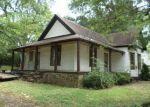 Foreclosed Home en S CUMBERLAND ST, Lamar, AR - 72846