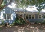 Foreclosed Home en W WADE AVE, Mountain Home, AR - 72653