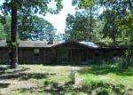 Foreclosed Home en RIDGE RD, Malvern, AR - 72104