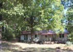 Foreclosed Home en HIGHWAY 123, Hagarville, AR - 72839